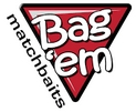 Bag'em (Matchbaits)